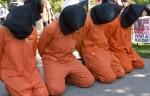 Guantanamo-prisoners